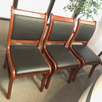 furniture repair gold coast