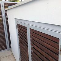 general property maintenance gold coast