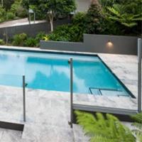 gold coast pool fence installer