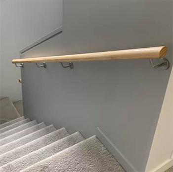 handrail installer gold coast