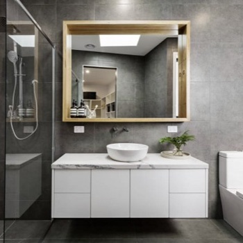 kitchen & bathroom renovations gold coast